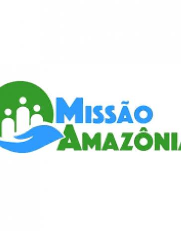 Missão Amazônia