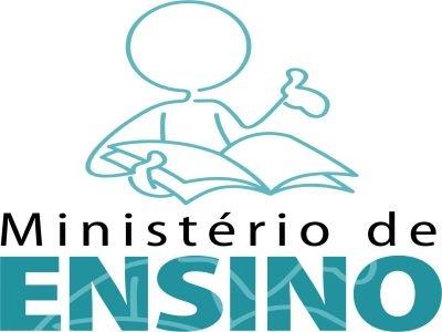 Foto Ministério de Ensino