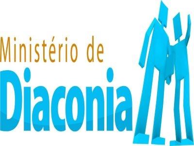 Foto Ministério de Diaconia
