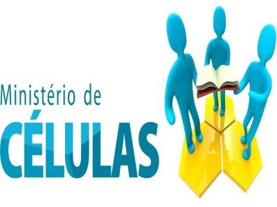 Foto Ministério de Células