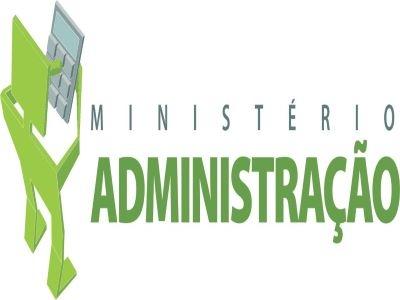 Foto Ministério de Administração