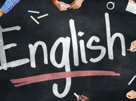 02 de Setembro – Momento devocional em Inglês