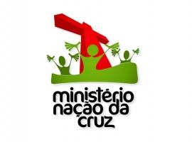 28 de Outubro - Nação da Cruz