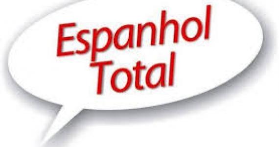 11 de Abril - Espanhol Missionário para jovens e adultos