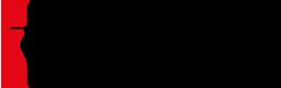 Logo Igreja Metodista